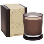 coffret diffuseur parfum maroc