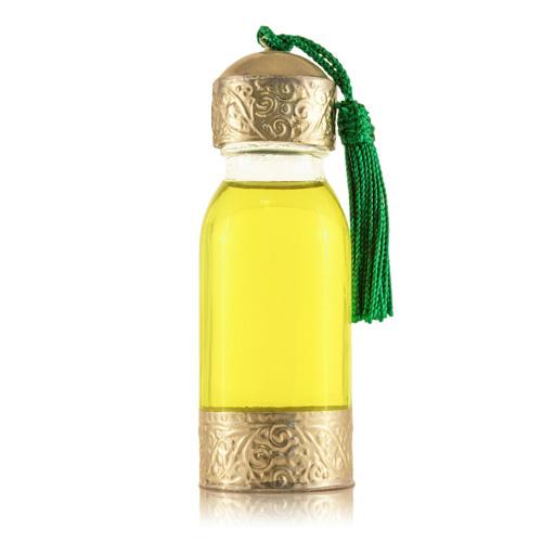 bouteille artisanale marocaine