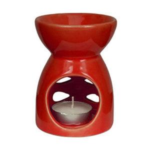 Diffuseur céramique huiles essentielles