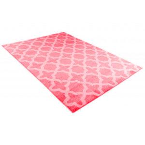 Petit tapis de salon marocain