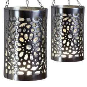 Plafonnier luminaire marocain