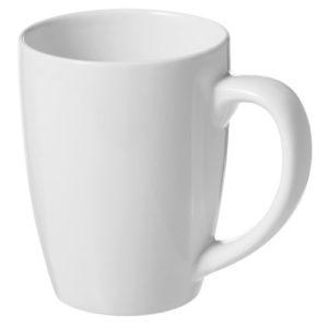 mug ceramique