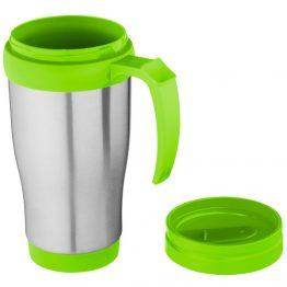 mug voyage isotherme