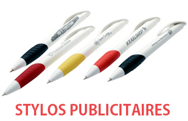 Marquage stylos marrakech